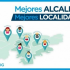 Aspirantes Alcalde Local