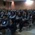Foro educativo